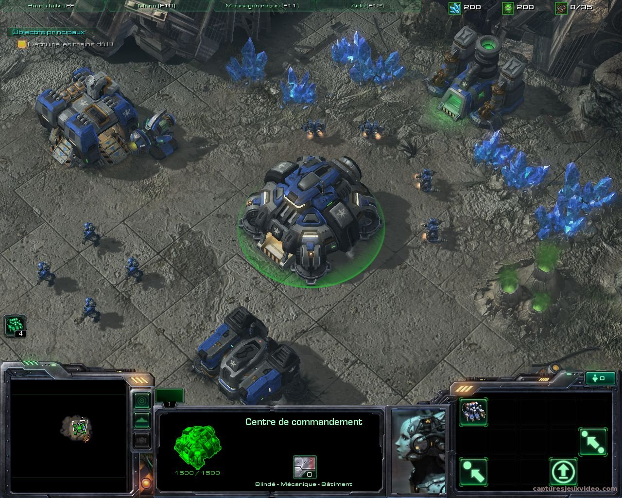 capture starcraft 2 0014