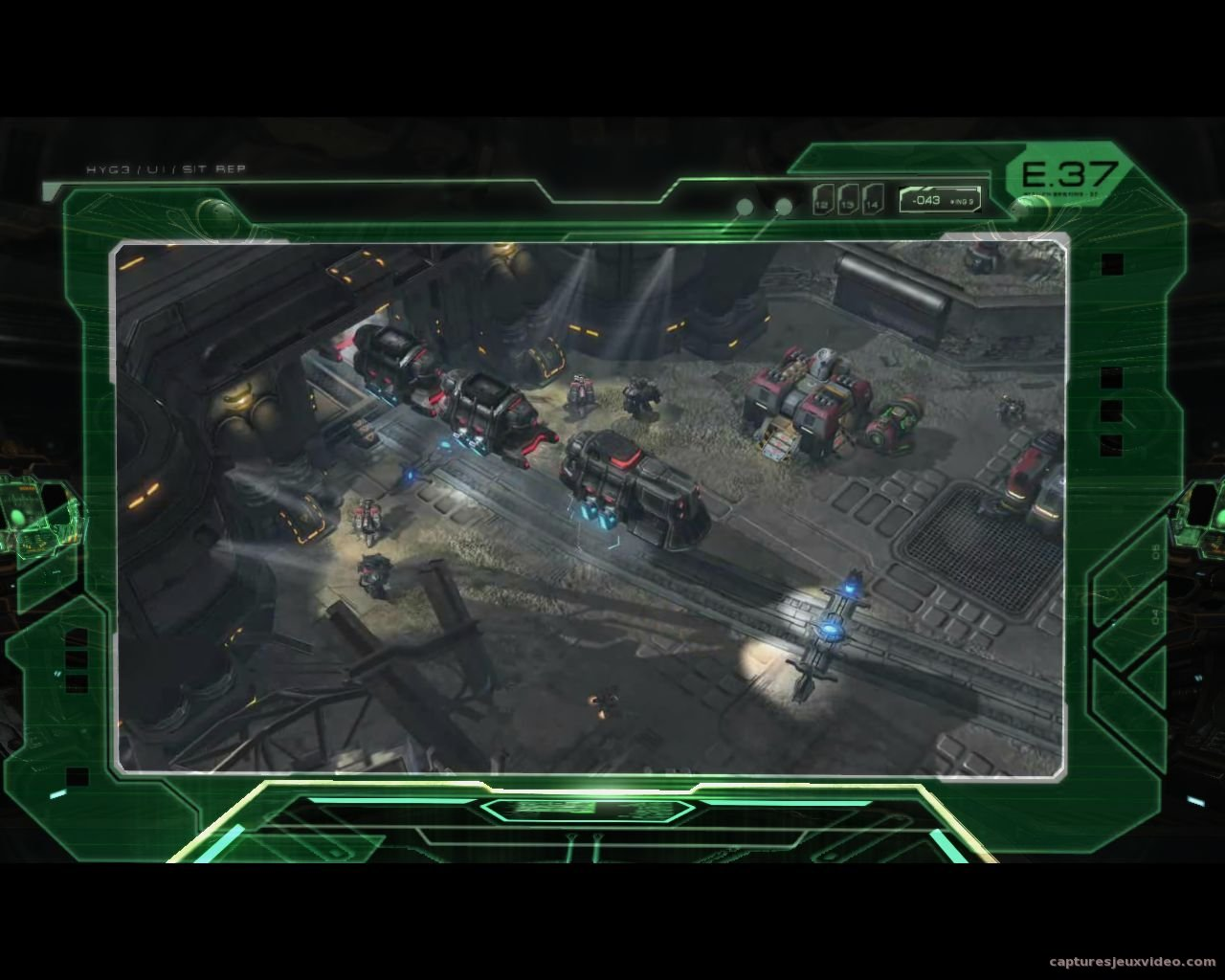 capture starcraft 2 0013