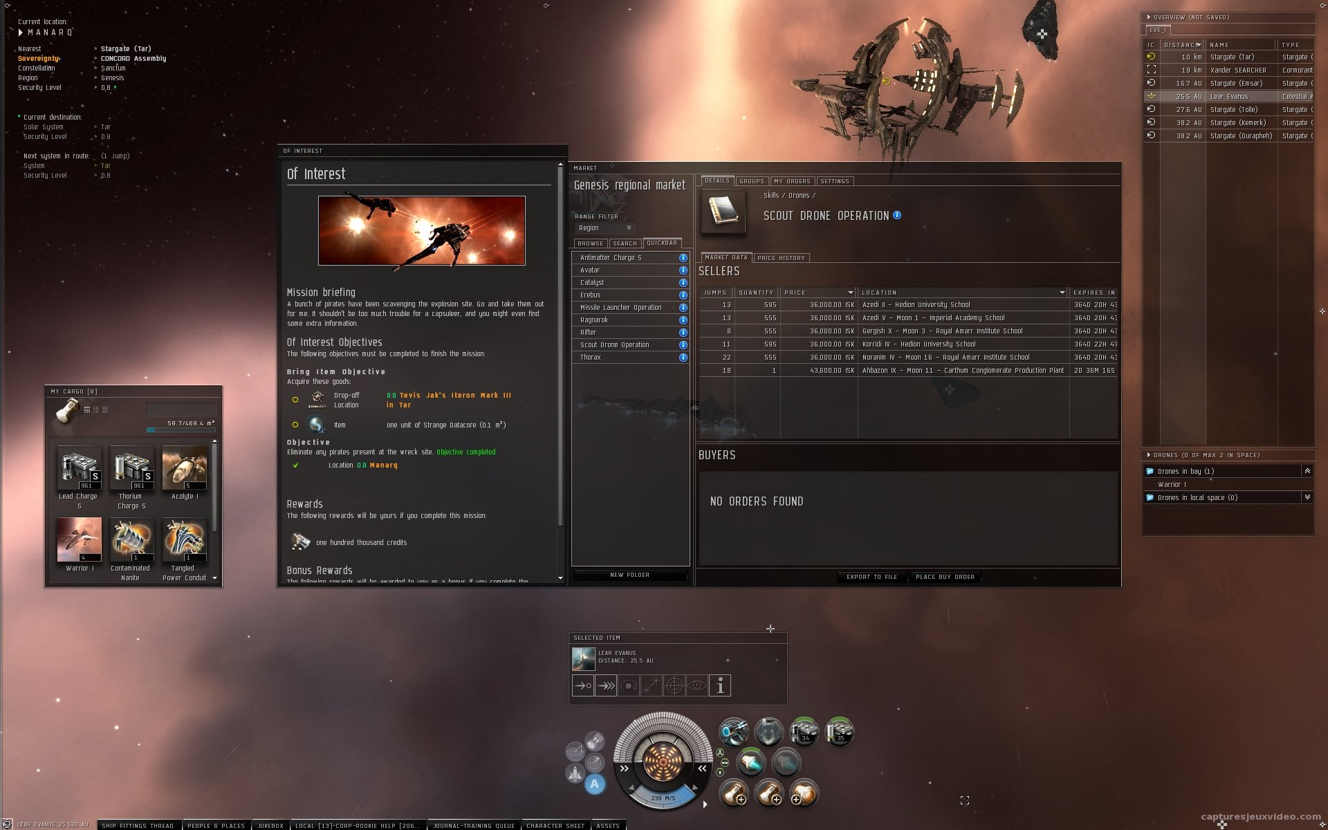eve online capture ecran jeu hd 0157