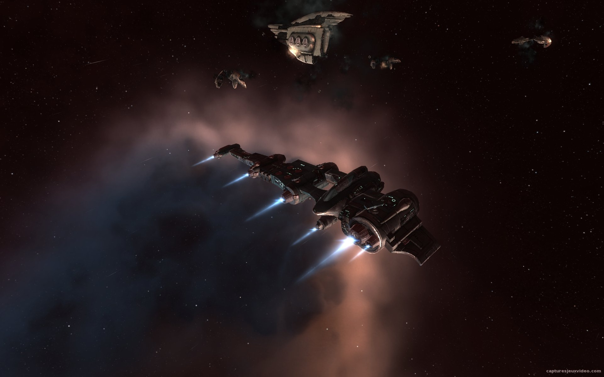 eve online capture ecran jeu hd 0151