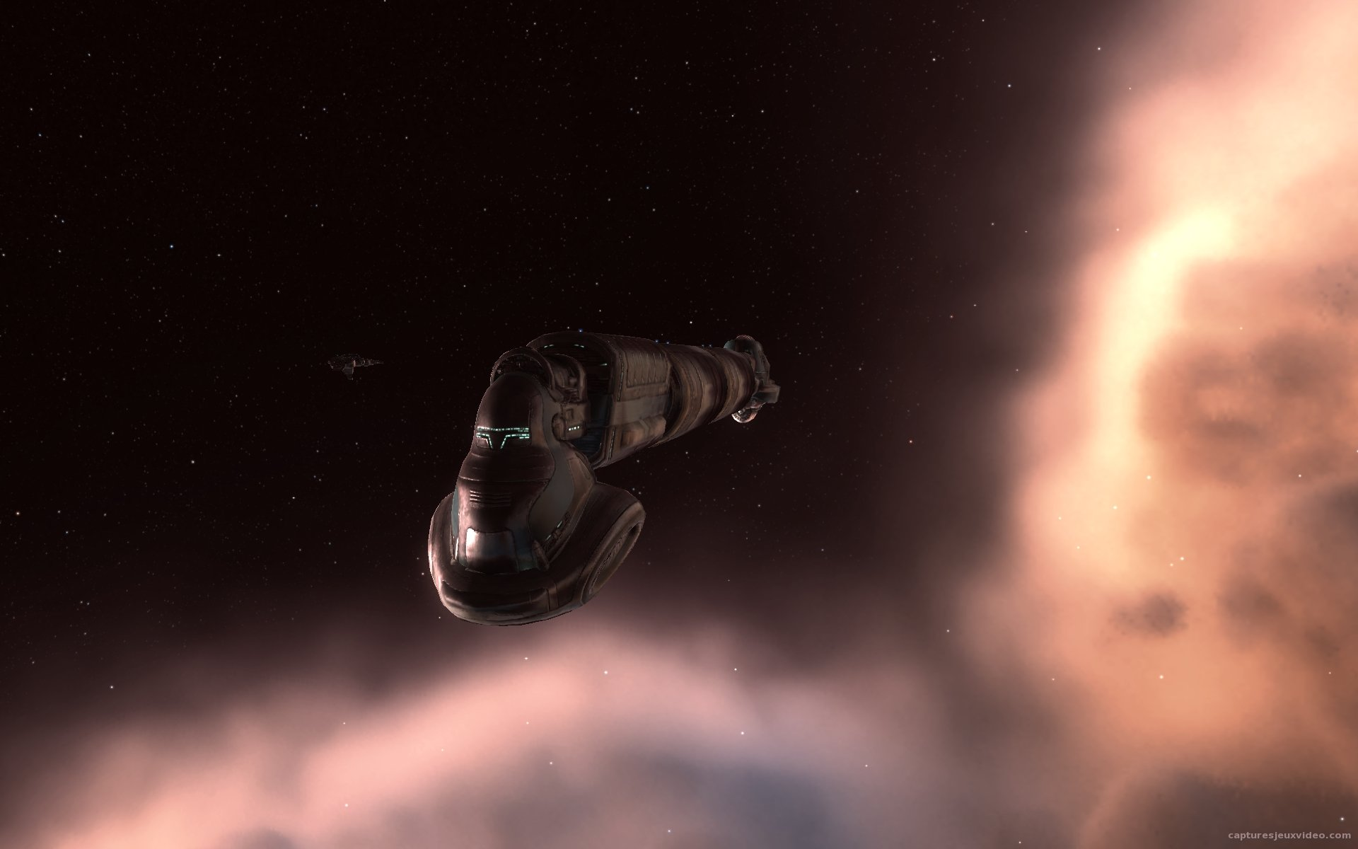eve online capture ecran jeu hd 0155