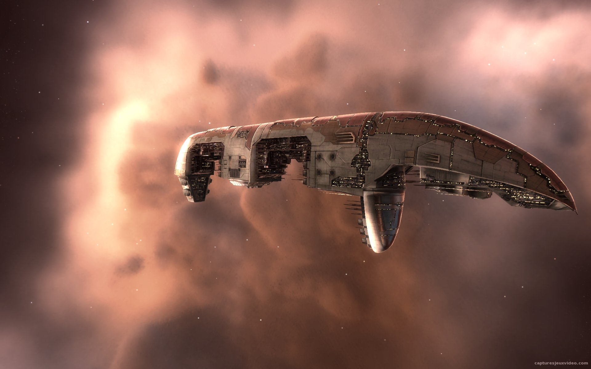 eve online capture ecran jeu hd 0156