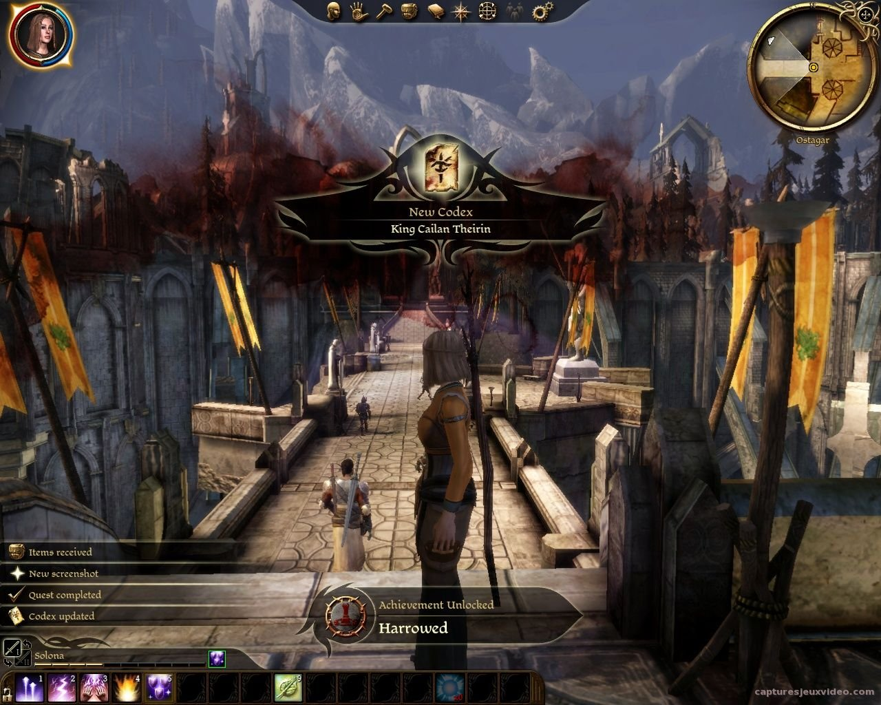 capture ecran dragon age 0026