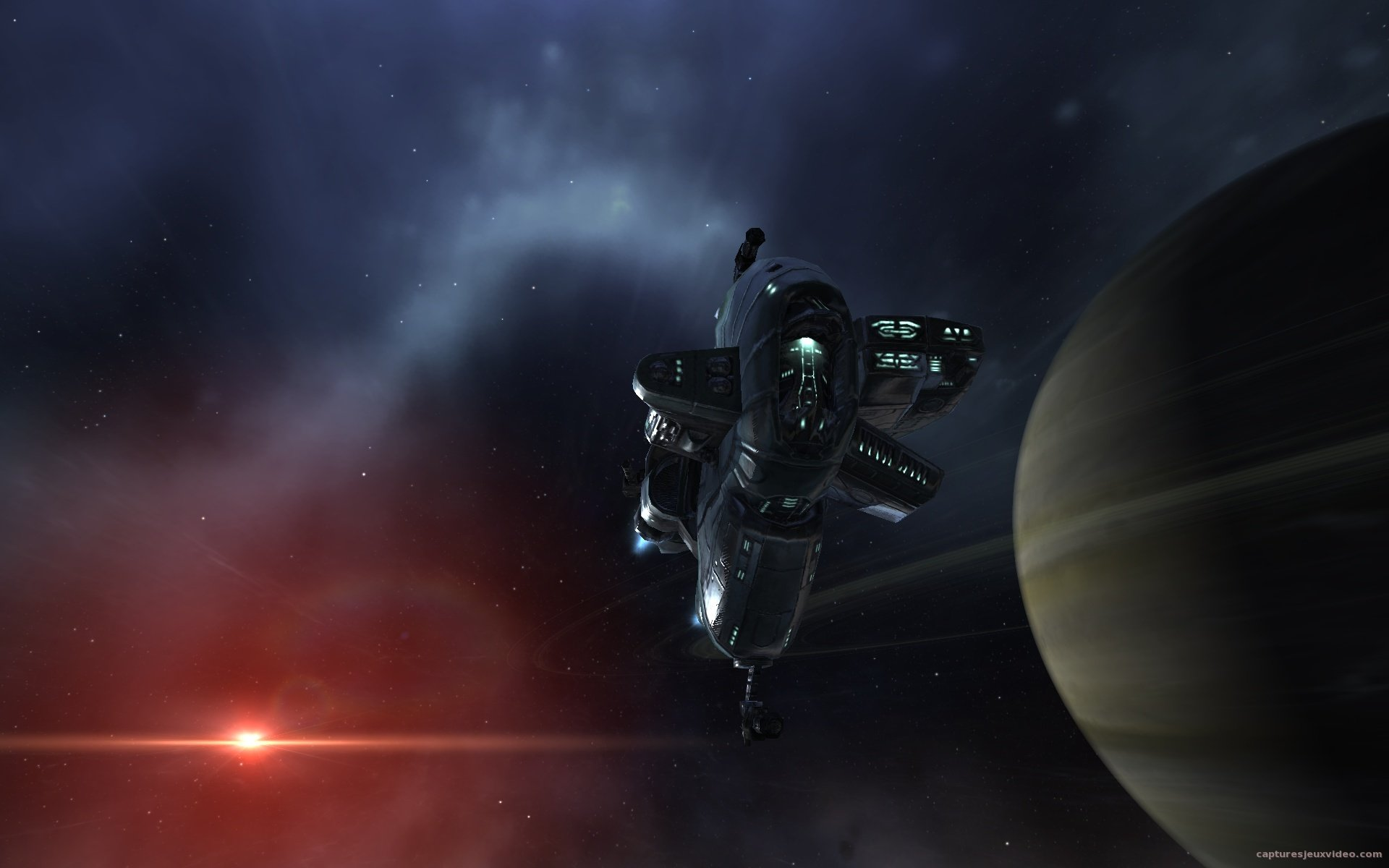 eve online capture ecran jeu hd 0031