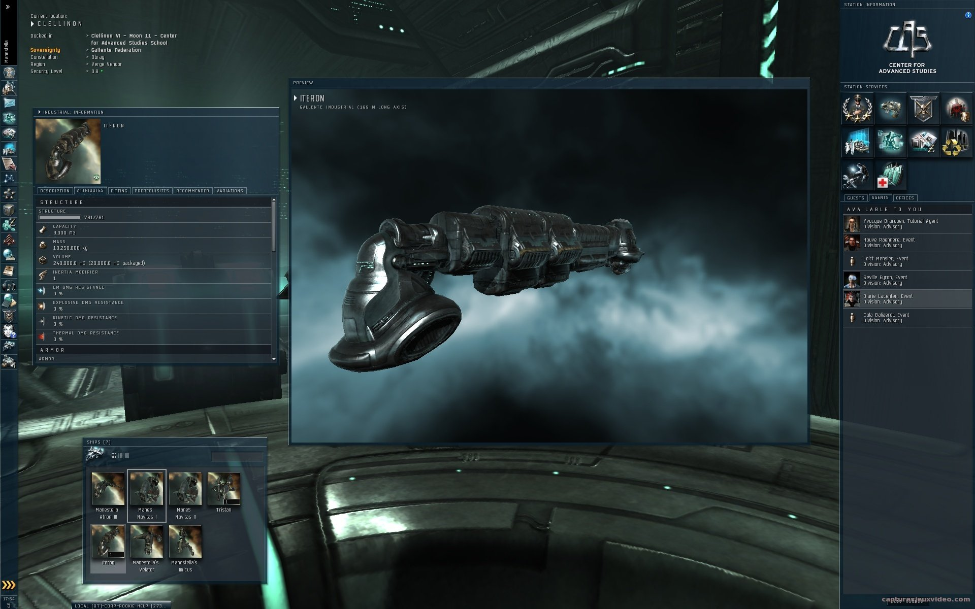eve online capture ecran jeu hd 0059