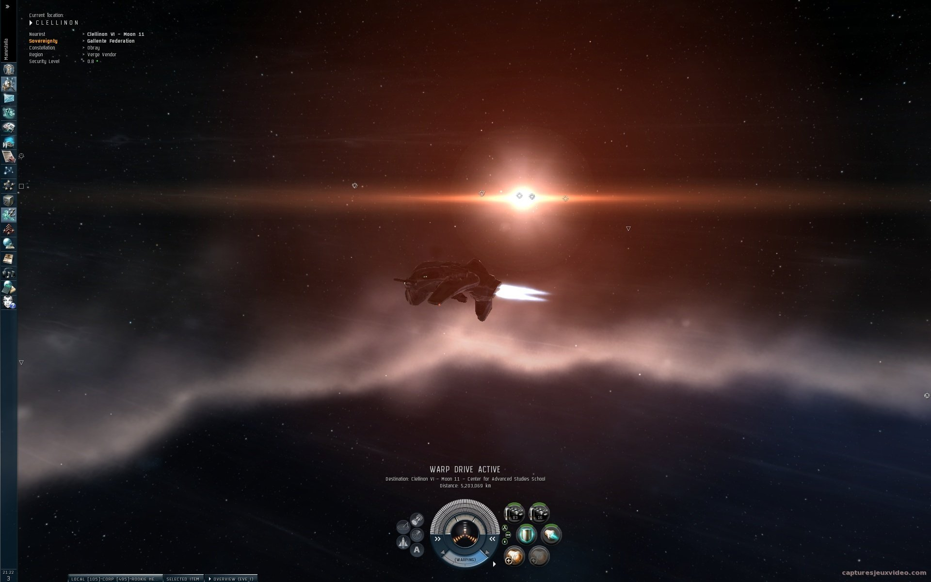 eve online capture ecran jeu hd 0026