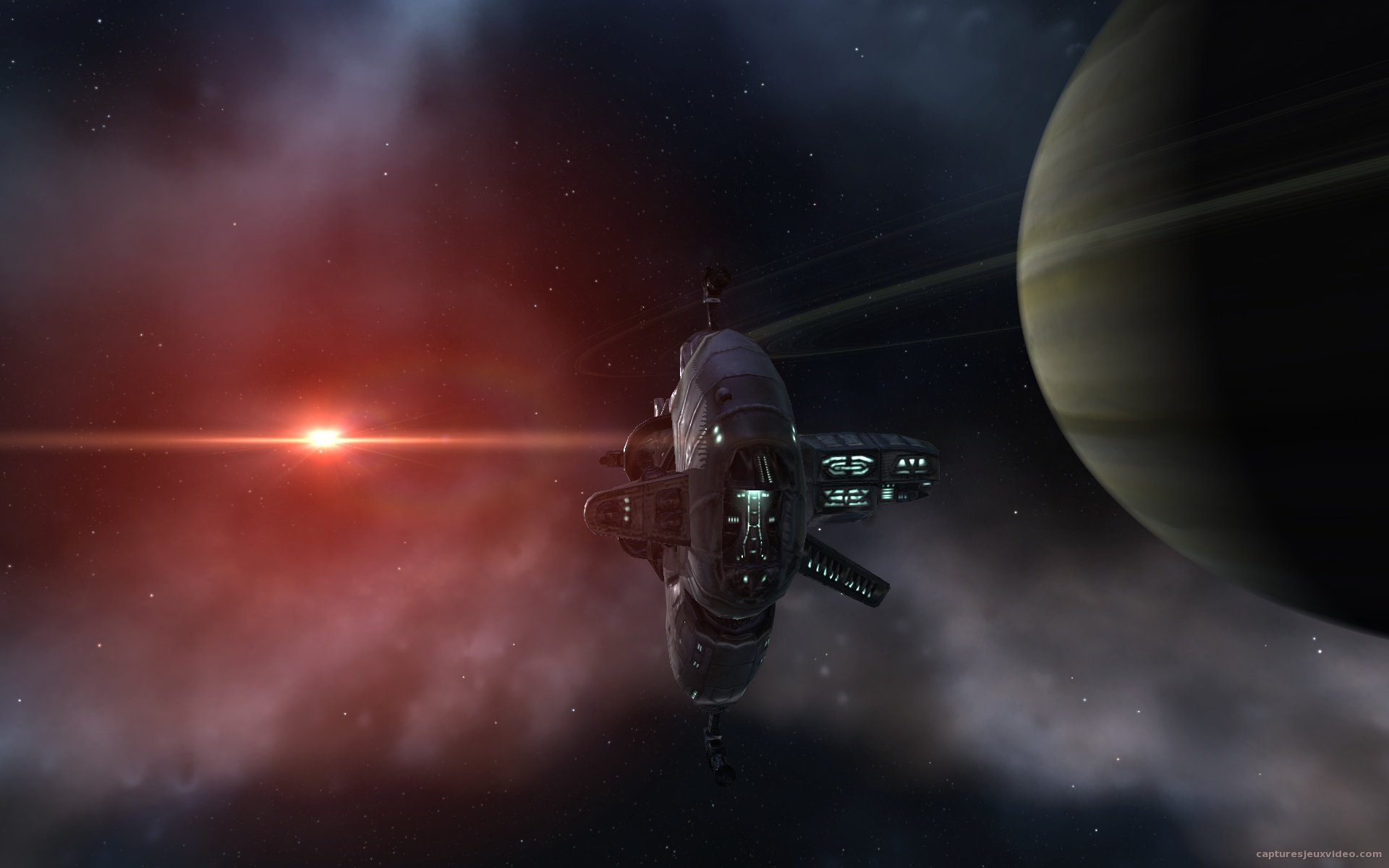 eve online capture ecran jeu hd 0032