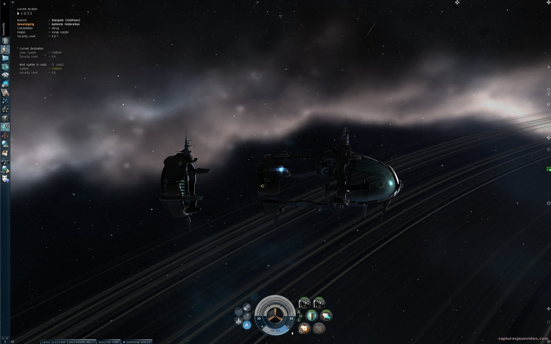 eve online capture ecran jeu hd 0024