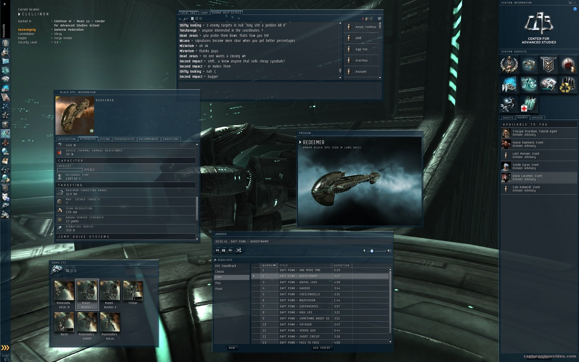 eve online capture ecran jeu hd 0057