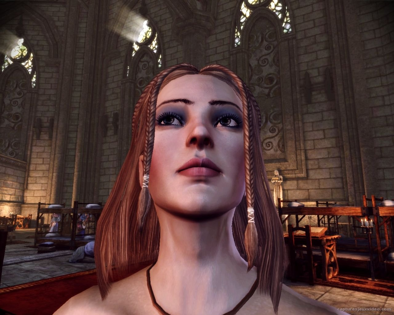 capture ecran dragon age 0013