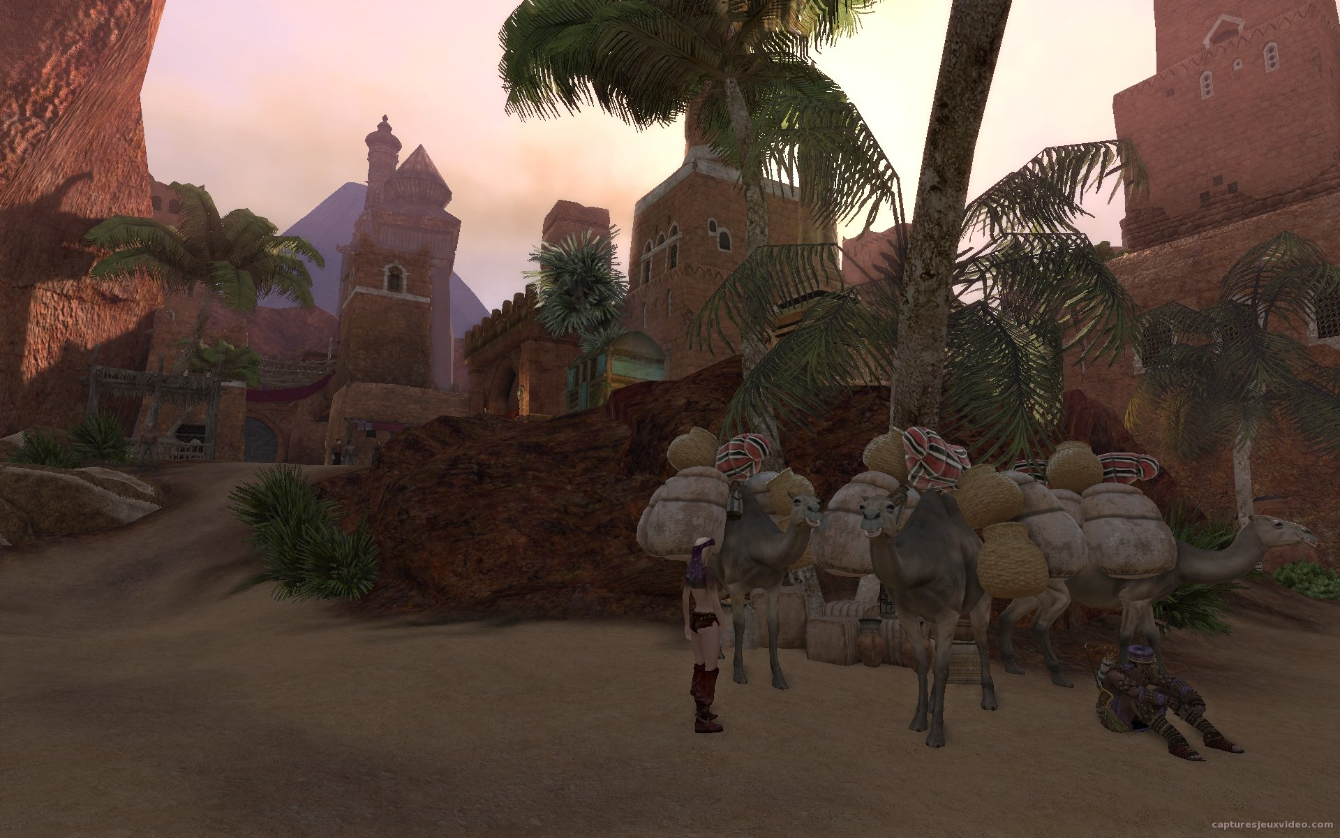 age of conan unchained nouveau khemi screenshot 0014